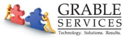 Grable Consulting Services